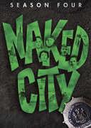 Naked City: Season 4 , Paul Burke