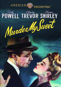 Murder, My Sweet , Dick Powell