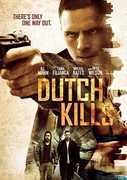 Dutch Kills , Peta Wilson