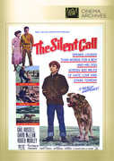 The Silent Call , Gail Russell