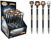 FUNKO POP! PEN TOPPERS: Harry Potter Blindbox (One Pen Topper Per Purchase)
