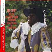 Different Strokes For Different Folks , Don Covay