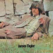 James Taylor , James Taylor