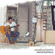 Make Room , Jonathan McReynolds