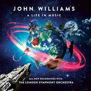 John Williams: A Life in Music , London Symphony Orchestra