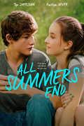 All Summer's End , Tye Sheridan