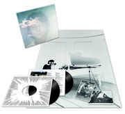 Imagine: The Ultimate Mixes , John Lennon