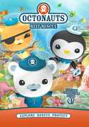 Octonauts: Reef Rescue