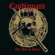 Door To Doom , Candlemass