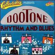 Dootone R & B /  Various