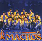 Banda Machos , Banda Machos