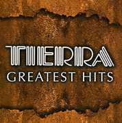 Greatest Hits , Tierra