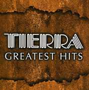 Greatest Hits , Tierra