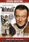 McLintock! , Mari Blanchard
