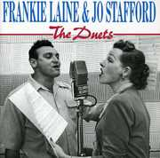 Duets , Frankie Laine