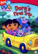 Dora's First Trip , Alexandria Suarez
