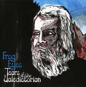 Tears of the Valedictorian