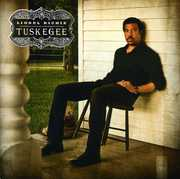 Tuskegee (German Version) [Import] , Lionel Richie