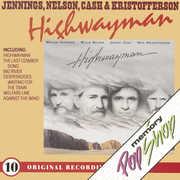 Highwayman , The Highwaymen