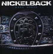 Dark Horse , Nickelback