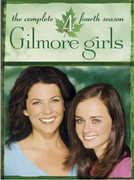 Gilmore Girls: The Complete Fourth Season , Alan Oppenheimer
