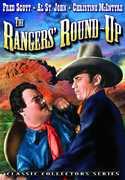 Rangers Round-Up , Christine McIntyre