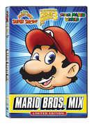 Mario Bros. Mix