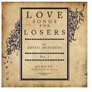 Love Songs for Losers