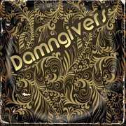 Damngivers