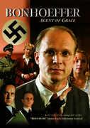 Bonhoeffer: Agent of Grace , Denis Burgazliev