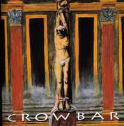 Crowbar , Crowbar
