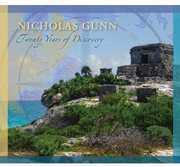 Twenty Years of Discovery , Nicholas Gunn