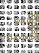 The Golden Age of Television (Criterion Collection) , Rod Steiger