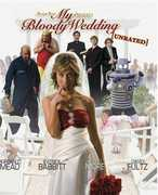 My Bloody Wedding , Kyle More