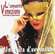 L'amante Veneziano [Import] , Franco Muggeo