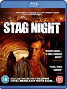Stag Night [Import]