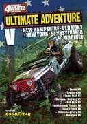 Petersen's 4Wheel & Off-Road Ultimate Adventure V