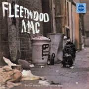 Fleetwood Mac (1968) , Fleetwood Mac