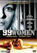 99 Women , Maria Schell