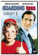 Guarding Tess , Shirley MacLaine