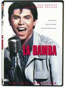 La Bamba , Elizabeth Pe a