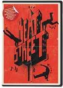 Beat Street , Jon Chardiet