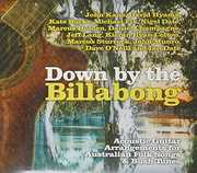 Down By The Billabong /  Various [Import] , Various Artists
