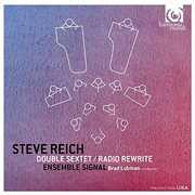 Double Sextet, Radio Rewrite