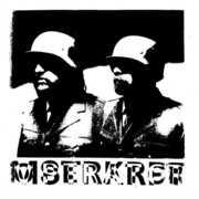 Operator , MSTRKRFT