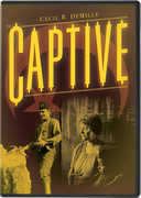 The Captive , Blanche Sweet