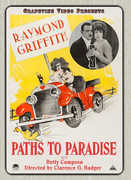 Paths to Paradise (1925) , Betty Compson