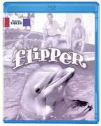 Flipper: Season Three , Luke Halpin