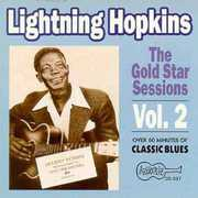 Gold Star Sessions 2