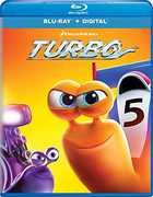 Turbo , Michael Pe a